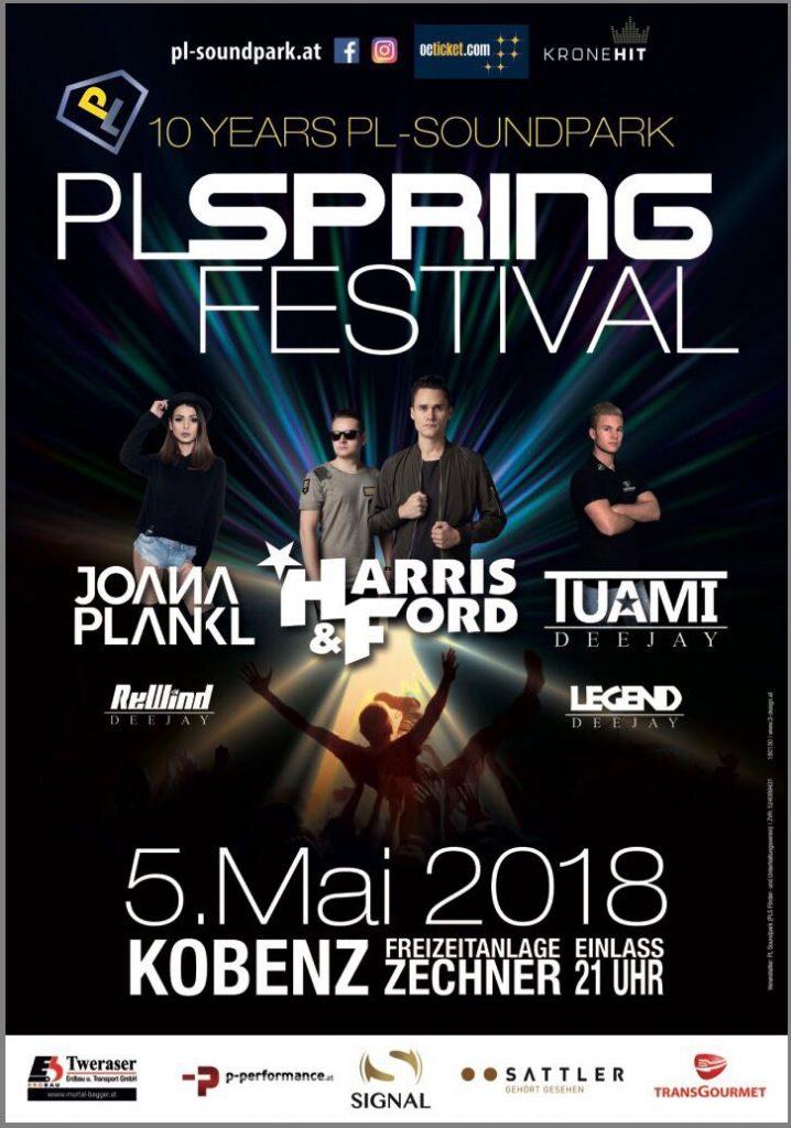 Ticket_plspringfesival