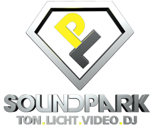 PL SOUNDPARK