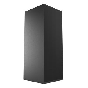 L-Acoustics Syva Sub