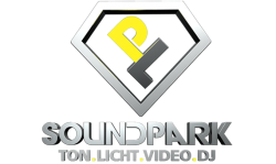 Logo PL Soundpark