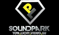 Logo PL Soundpark